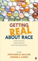 Getting Real About Race PDF