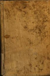 Nuovo vocabolario italiano-latino compilato dal padre Carlo Mandosio della Compagnia di Gesù