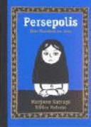 Persepolis  1  Eine Kindheit im Iran PDF