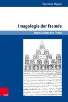 Imagologie der Fremde PDF