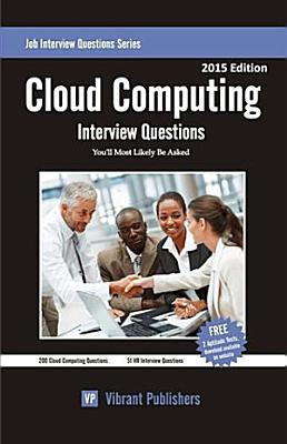 Cloud Computing Interview Questions You ll Most Likely Be Asked PDF