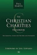 The Christian Charities Handbook PDF