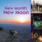 New Month, New Moon