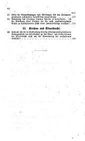 Entscheidungen des Grossherzoglich Meckleanburgischen Oberappellationsgerichts zu Rostock: Band 2