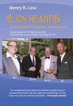 Lion Hearts