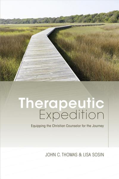 Therapeutic Expedition PDF
