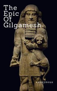 Gilgamesh Book
