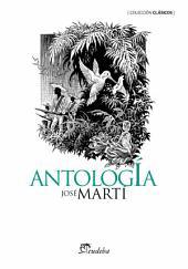 Antologia: Jose Marti