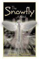 The Snowfly PDF