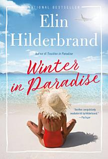 Winter in Paradise Book