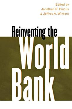 Reinventing the World Bank PDF
