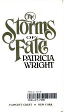 Download The Storms of Fate Book