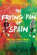 The Frying Pan of Spain