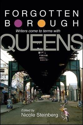 Forgotten Borough PDF