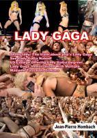 Lady Gaga Superstar PDF