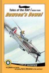 Dawson's Down!