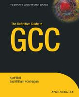 The Definitive Guide to GCC PDF
