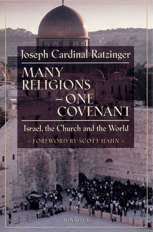 Many Religions  One Covenant