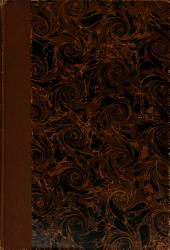 Vergleichendes Wörterbuch der Nösner (siebenbürgischen) und moselfränkisch-luxemburgischen Mundart nebst siebenbürgisch-niederrheinischem Orts- und Familiennamenverzeichnis sowie einer Karte zur Orientierung über die Urheimat der Siebenbürger Deutschen