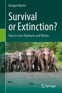 Survival or Extinction