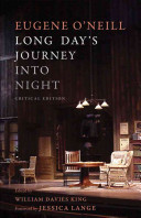 Long Day s Journey Into Night