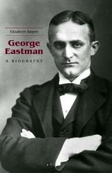George Eastman PDF