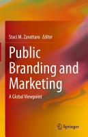 Public Branding and Marketing PDF