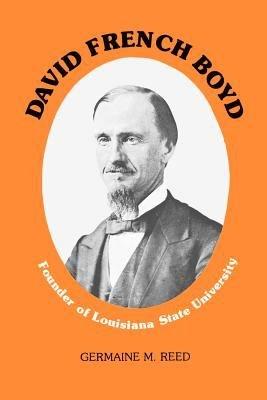 David French Boyd