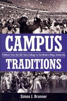 Campus Traditions PDF