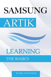 Samsung Artik: Learning the Basics