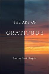 The Art Of Gratitude Book PDF