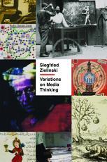 Variations on Media Thinking PDF