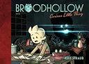Broodhollow 1 PDF
