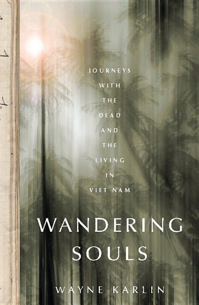 Download Wandering Souls Book