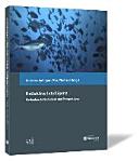 Kollektive Intelligenz PDF