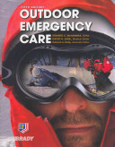 Outdoor Emergency Care PDF