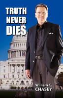 Truth Never Dies PDF
