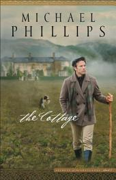 The Cottage (Secrets of the Shetlands Book #2)