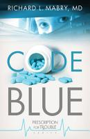 Code Blue PDF