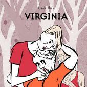 Virginia: Volume1