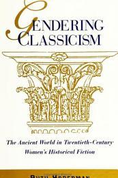 Gendering Classicism