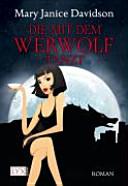 Die mit dem Werwolf tanzt PDF