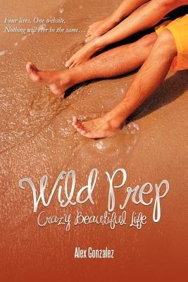 Wild Prep PDF