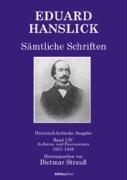 S  mtliche Schriften  Aufs  tze und Rezensionen  1857 1858 PDF