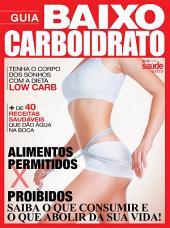 Guia Minha Saúde Extra ed.03 Baixo Carboidrato