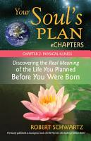 Your Soul s Plan eChapters   Chapter 2  Physical Illness PDF