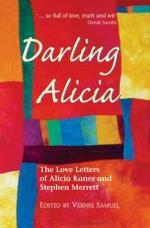 Darling Alicia