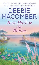 Rose Harbor In Bloom Book PDF