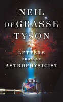 Letters from an Astrophysicist PDF