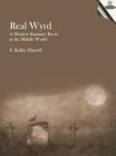 Real Wyrd